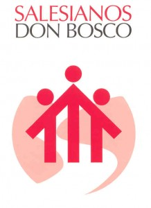 salesianos don bosco