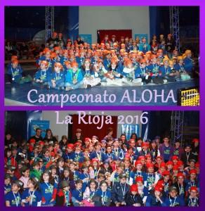 foto familia Campeonato 2016