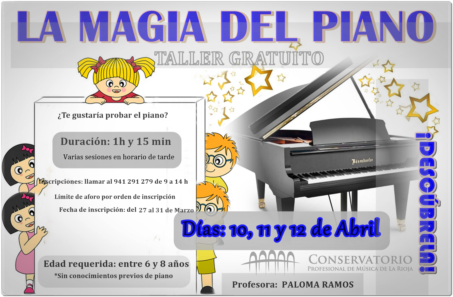 CARTEL 2017 LA MAGIA DEL PIANO1