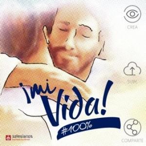 VIDA-1001-1-DEF