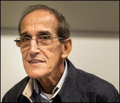 Asesinado el misionero salesiano español Antonio César Fernández