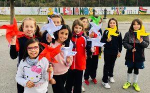 Día de Escuelas Católicas de La Rioja
