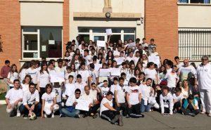 30 de abril: Día de los Objetivos de Desarrollo Sostenible