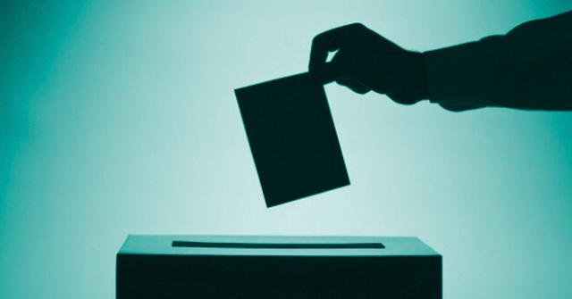 Convocadas elecciones para la AMPA para el próximo 4 de octubre de 2019