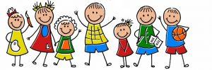 Recursos para familias: ¡ahora nos toca quedarnos en casa!