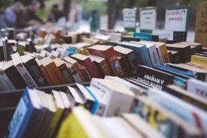 Lee más sobre el artículo Cómo pedir los libros de texto