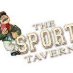 THE-SPORT-TAVERN