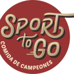 sport-to-go-logo