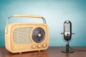 Radio Salesianos. 5º Primaria 17.02.21